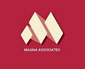Magna Associates
