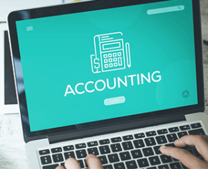 Star Accounting Solutions
