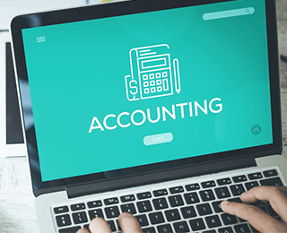 Star-Accounting-solutions