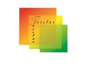 Tristar Intermediates Pvt. Ltd