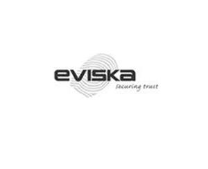 Eviska Infotech Private Limited