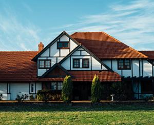 Uma Real Estate Services
