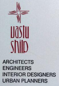 Vastu Shilp Architects, Interior Designers & Project Management Consultants